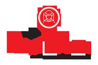 logo Pasieki