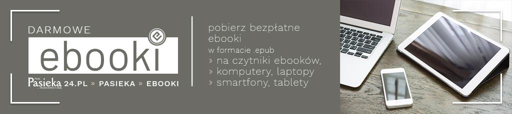 pobierz darmowy ebook