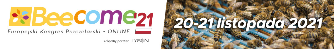 BeeCOME 2021