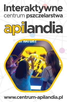 Apilandia